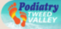 Patient Focused Care Tweed Valley Podiatry