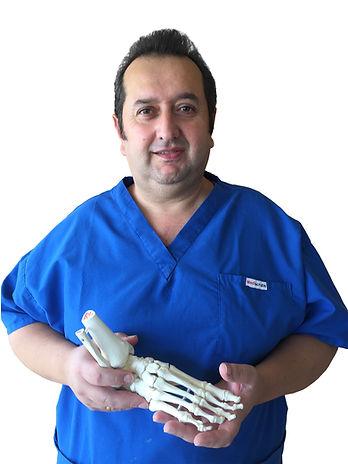 Dr_John_Profile_TVP.jpg