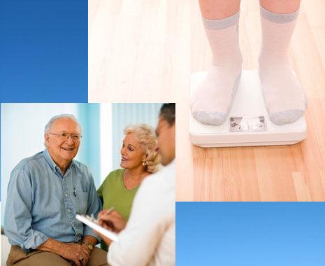 Patient Focused Care Tweed Valley Podiatry