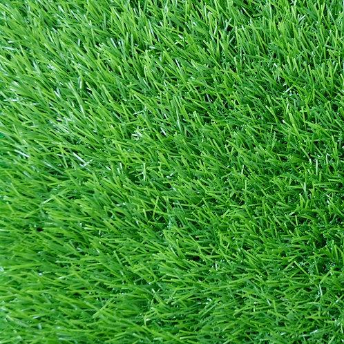 EKO GRASS SOFT 35