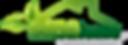 Logo Eko Haus png