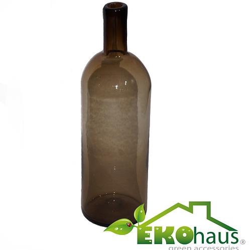 Botella Ocre