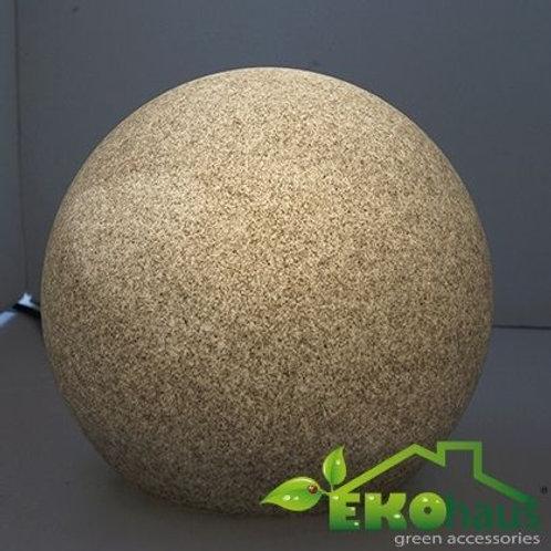 Esfera buly Granito
