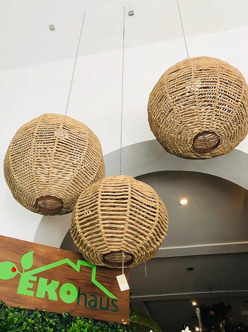 Esferas de Tule