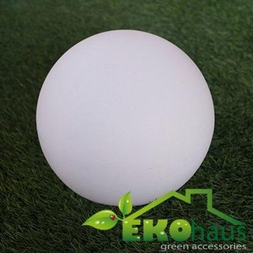 Esfera Buly Solar