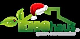 LOGOTIPO EKO HAUS Navidad.png