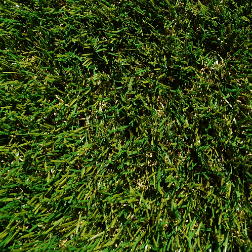 EKO GRASS 35