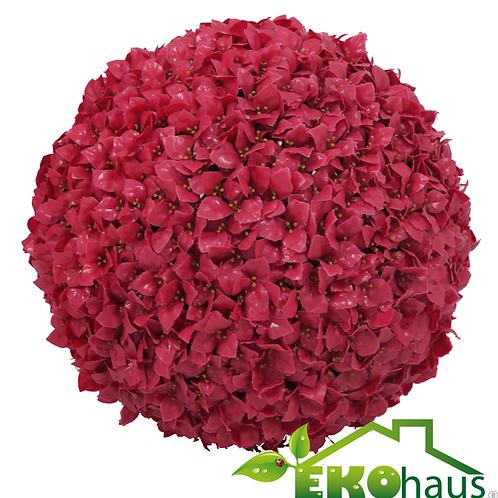 Bool de Bugambilia rosa 53cm