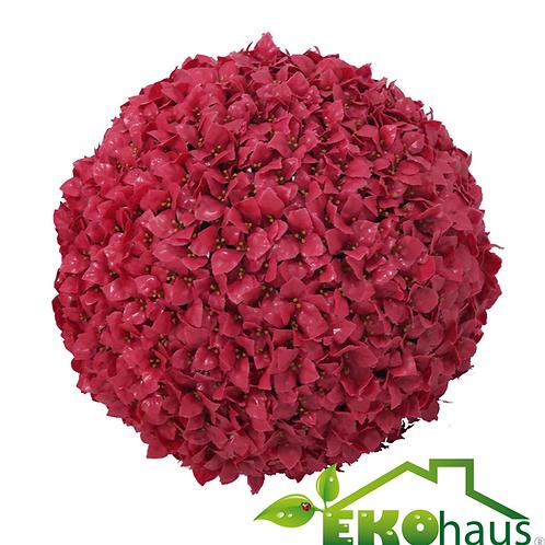 Bool de Bugambilia rosa 48cm