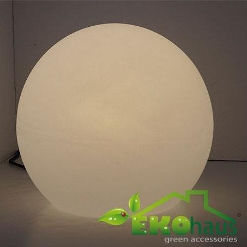 Esfera buly 40