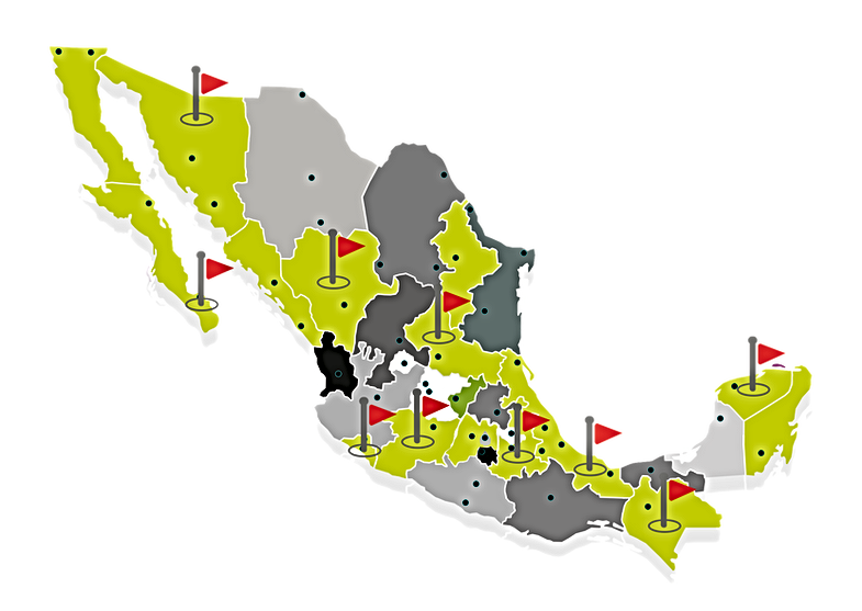mapa distrbuidores.png