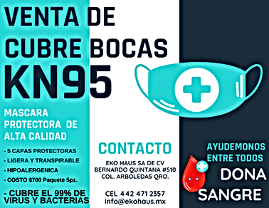 CUBRE BOCAS KN95.png