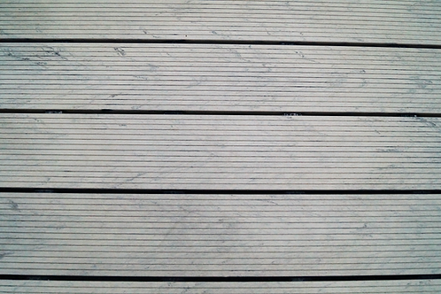 Deck Vintage