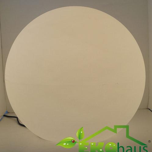 Esfera buly 60