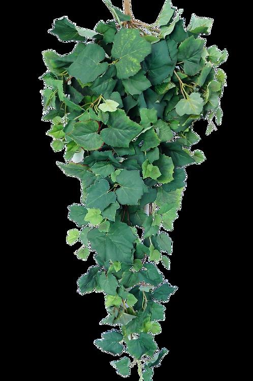 Colgante uva