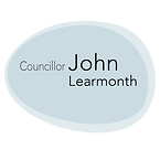 CrJohnL Logotype 2021 (1).png