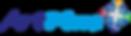ArtPlus-V1-RGB.png