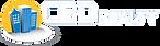 CBD_Logo-2.png
