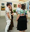 Bundy Art Prize 2020_12.jpg