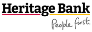 Heritage Bank_NSW_Logo_PF_Colour.png