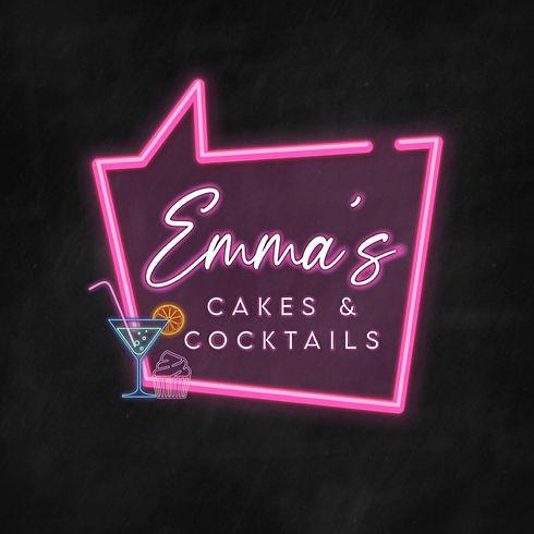 Emmas cakes and cocktails logo.jpg