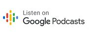 GOOGLE LOGO - Best Quality - 200x80.png