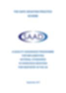 SAAD Safe Sedation 2017.png