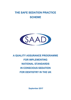 SAAD Safe Sedation 2017.png