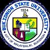 Logo_of_Bukidnon_State_University.png