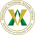 1200px-Philippine_Veterans_Affairs_Offic