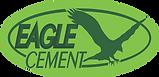 eagle-large-logo.png