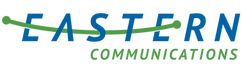 Eastern-Communications-Colored-Logo.png