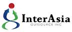 interasia.png