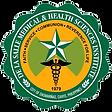 De_La_Salle_Medical_and_Health_Sciences_