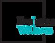 evolution-wellness-logo-D709CD716C-seekl