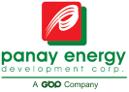 panay energy.png