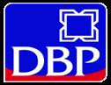 dbp.png