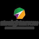 straightArrow-logo-198x198.png