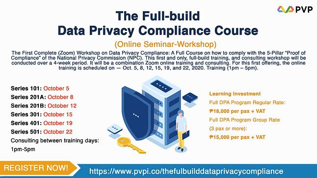 Full-build DPA.png