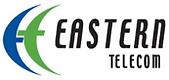 eastern.png