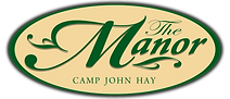 The-Manor-Logo-1.png