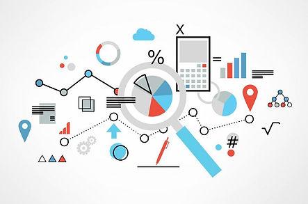 data-analytics-concept.jpg