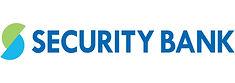 The_Security_Bank_Logo_1.jpg