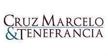 large_cruz-marcelo_logo.jpg