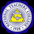 National_Teachers_College_logo.png