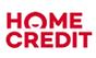 homecredit.png