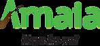 AMAIA-Logo.png
