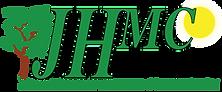 JHMC-Logo-2002-1.png