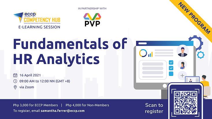 Fundamentals of HR Analytics_banner_QR.j