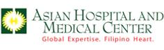 asian hospital.png